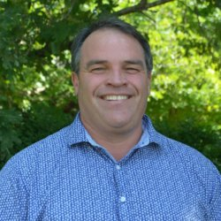 jim altwegg landscape operations manager wright outdoor solutions